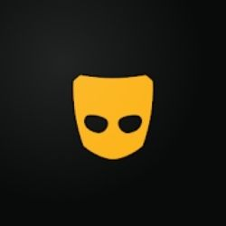 Pc on login grindr How to